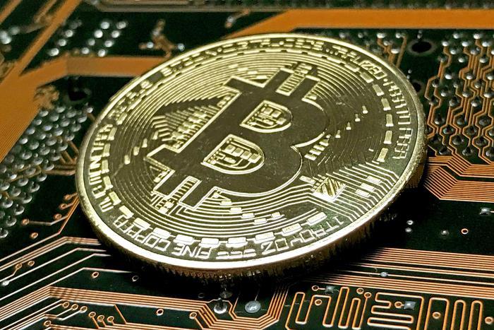 Perchè una banca centrale dovrebbe comprare Bitcoin? La stramba risposta di Christine Lagarde e la verità