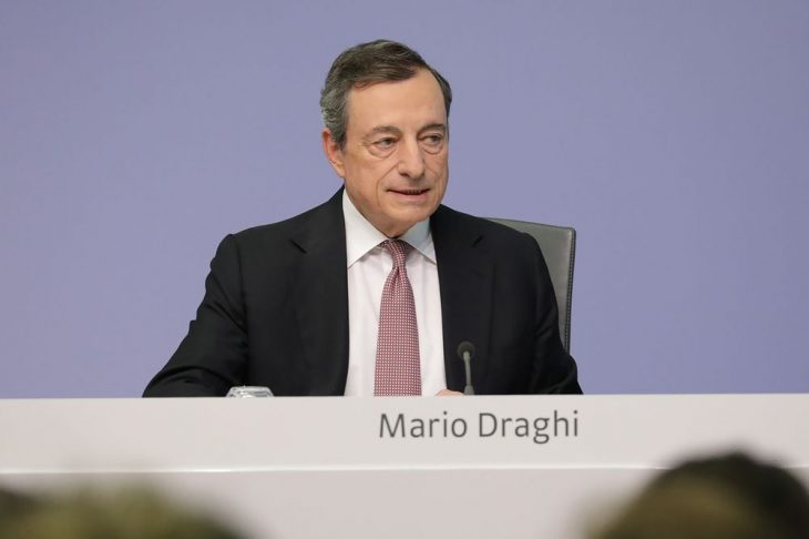Vince Renzi, per ora. Conte addio, arriva Draghi