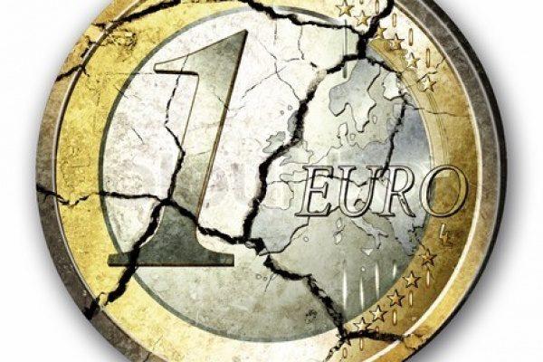 CHI VUOLE L'INUTILE MES? 4 S…IGNORI ITALIANI. Il MES non serve a nulla o BCE o Euroexit