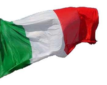 """ITALIA"" (poesia di G. Palma)"