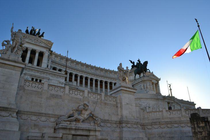 La democrazia dopo il virus – Manifesto in 12 punti per la rinascita della Repubblica Italiana