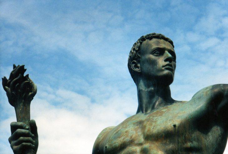 """PERCHE' EUROBOND, OMT E PERFINO QE A LUNGO TERMINE SONO IMPOSSIBILI NELLA UE. (spoiler """"I greci non sono europei"""")"""