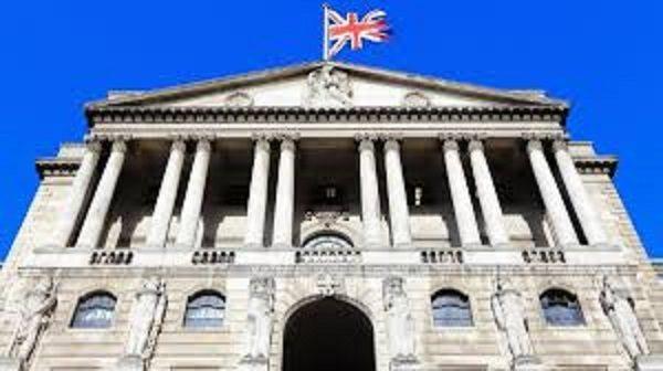 La Bank of England gonfia il QE… e la Sterlina cresce; Potessimo seguirla avremmo 700 miliardi di risorse