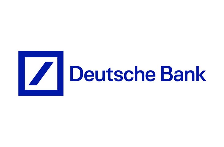 GERMANIA: DEUTSCHE BANK APPLICA GLI INTERESSI NEGATIVI AI NUOVI DEPOSITI
