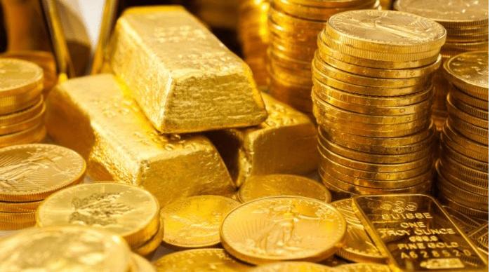 """""""Se 9.194 miliardi di euro vi sembran pochi"""" di R. SALOMONE-MEGNA"""