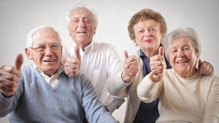 Salute, economia e aspettativa di vita (di Ilaria Bifarini)