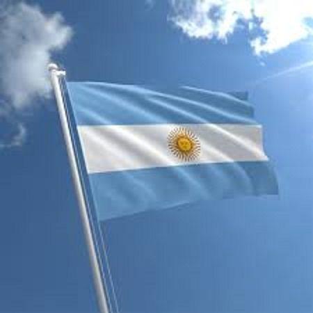 ARGENTINA, NONO DEFAULT IN MENO DI 200 ANNI