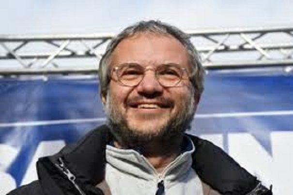 BORGHI: VADO A ROMA, MA I DECRETI SONO INCOSTITUZIONALI