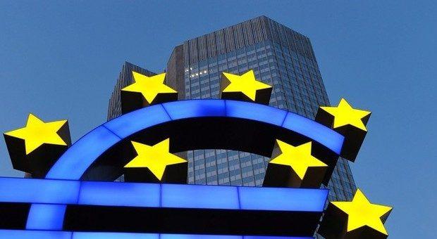 BORGHI: EUROBALLE ED EUROBOND? UN  EMENDAMENTO PER PAGARE DI PIU'