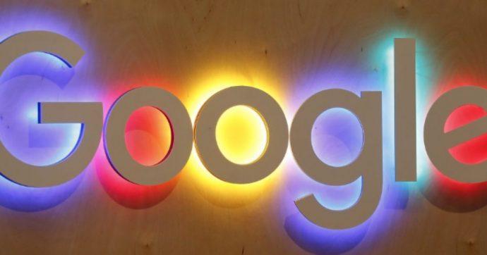 "Google censura ""per test"" i siti di notizie australiani"