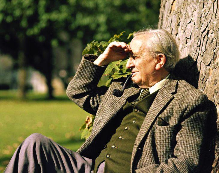 Guareschi e Tolkien, autori da non leggere.