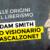 Chi ha inventato il liberismo era contro i popoli o sognava un mondo migliore? Le idee di Adam Smith