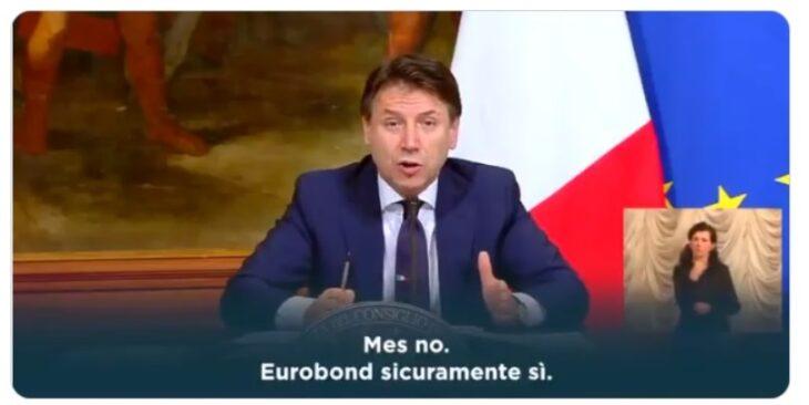 """Gualtieri ha firmato il MES con la """"sorveglianza economica e fiscale"""". Mezza troika in casa (di G. Palma)"""