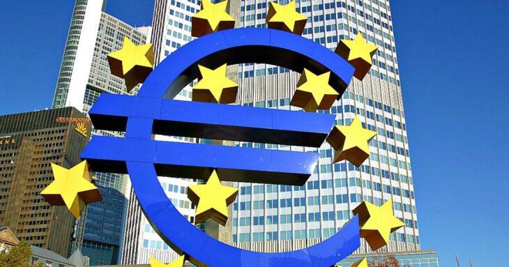 CLAMOROSO: LA BCE STA VALUTANDO UN QE SENZA LA BUNDESBANK. Reuters riporta un incredibile scenario. Anticipo di DeXit?
