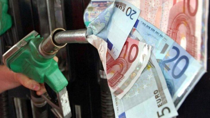 Accise e carburanti dal 1996 a oggi: quante tasse paghiamo?