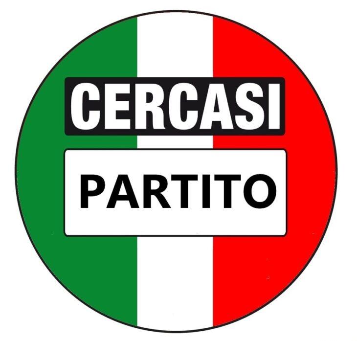 """Per salvare l'Italia non basterà """"fare il partito del rinnovamento"""""""