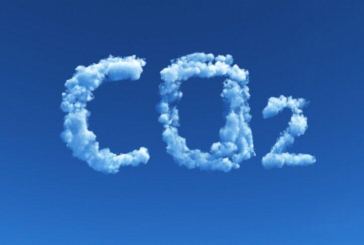I MAGGIORI EMITTENTI DI CO2 DAL 1962 AL 2014 ( Spoiler: pochi paesi europei…)
