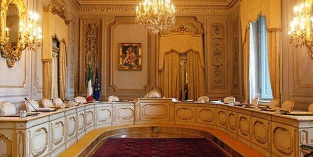 Il primo decreto-legge di Conte finisca davanti alla Consulta (di P. Becchi e G. Palma su Libero)