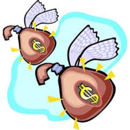 IL GOVERNO CONTE AIUTA GLI ELUSORI? Il pasticcio del decreto liquidità che punisce le aziende a proprietà in Italia….