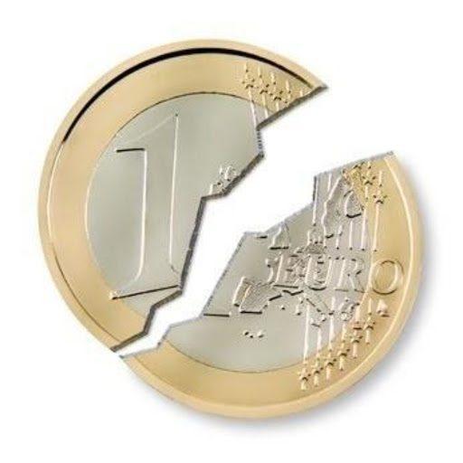Acquisto di titoli di stato da parte della BCE parzialmente incostituzionale (traduzione di Viola Ferrante)
