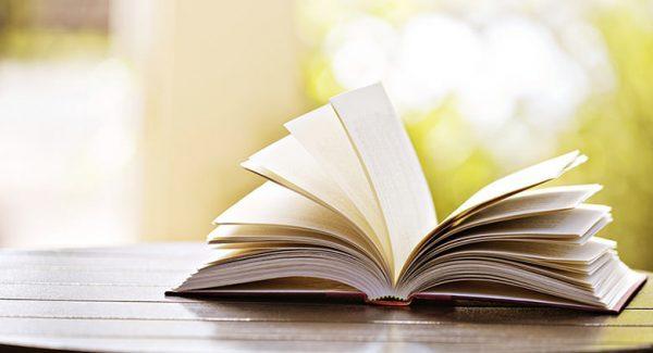 La Libertà è come la Poesia: se non ce l'hai dentro, nessuno può insegnartela (di G. PALMA)