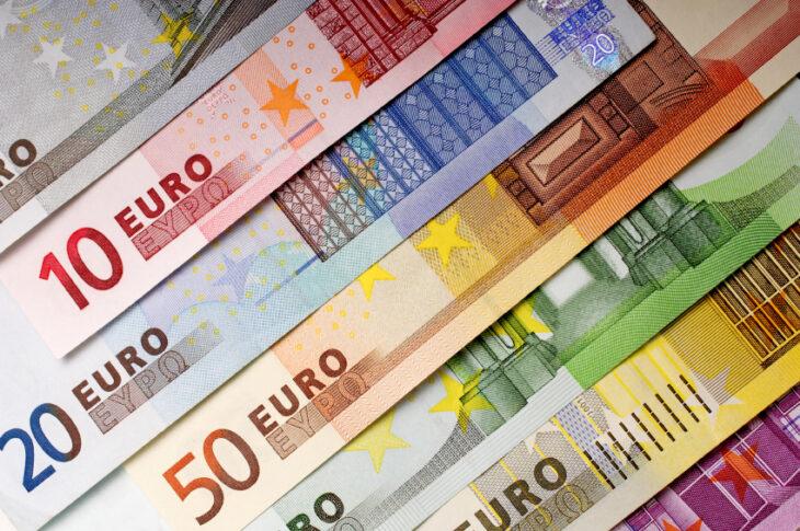 Dal 1° luglio PD e 5Stelle limitano l'uso del denaro contante (VIDEO di G. Palma)
