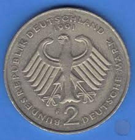 CLAMOROSO: LA CORTE COSTITUZIONALE TEDESCA BOCCIA IL QE, MA NON L'ACQUISTO PER I CORONAVIRUS