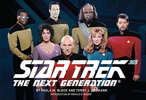 RINALDI: UN DEBITO FINO AL 2058. The Next Generation, una roba da fantascienza pagata dalle tasse. E le piccole aziende?