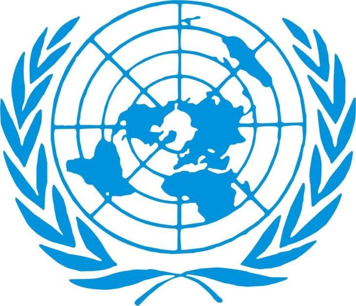 Vietato dire moglie o marito: l'utilità dell'ONU si vede in questi momenti