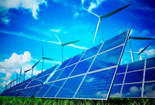 Energia solare ed eolica: i maggiori produttori al mondo