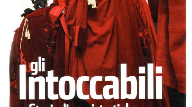 Il marciume all'interno della magistratura sta raggiungendo livelli inaccettabili. Il Presidente della Repubblica sciolga il CSM (di Giuseppe PALMA)