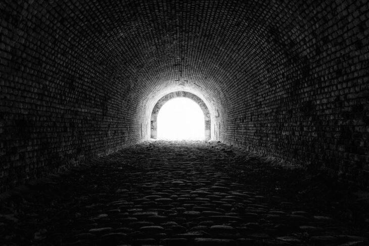 Speranza cristiana ed etica kantiana: il poco che ci resta, il molto che ci serve