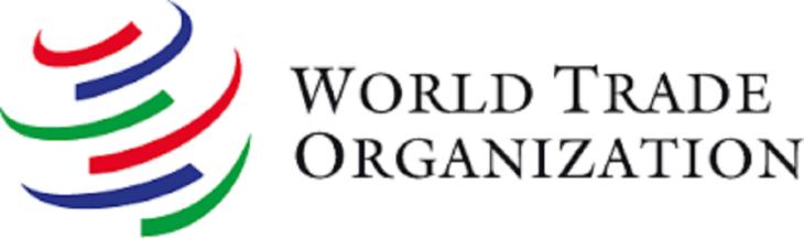 """IL COMMERCIO MONDIALE ? PRECIPITA. Può solo peggiorare, parola di WTO. Che faranno i paesi """"Export led"""" come Italia e Germania?"""