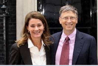 "Il ""Filantropo"" Bill gates fa beneficienza.. verso Big Pharma"