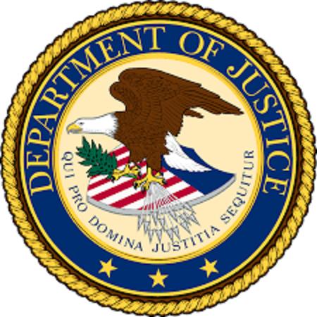 IL DIPARTIMENTO DI GIUSTIZIA USA INVESTIGA SUI CONTATTI DI ANTIFA