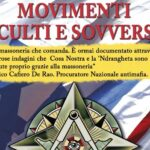 Massoneria e Movimenti Occulti sovversivi
