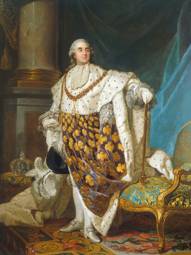 """Gli """"Stati Generali"""" di Conte e la morte del Parlamento: il percorso inverso della storia (di Giuseppe PALMA)"""