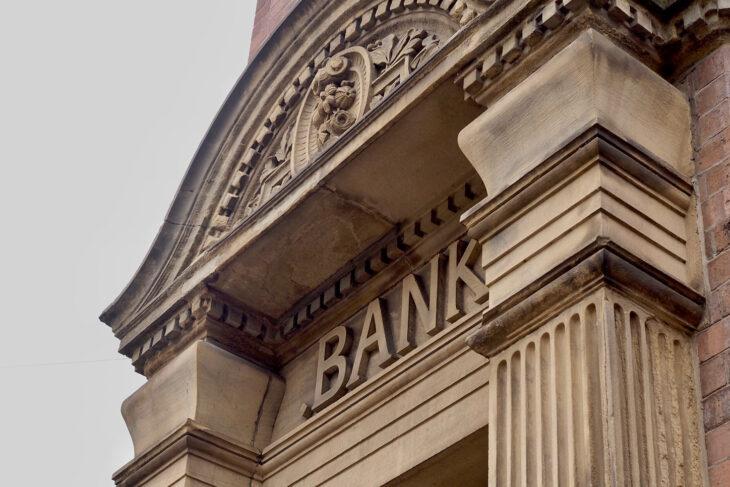 Banche, a cosa servono, cosa fanno e dove prendono i soldi