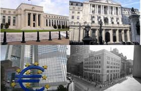 LO STIMOLO MONDIALE POST CORONAVIRUS? OLTRE IL 20% DEL PIL  Italia solo garanzie ….