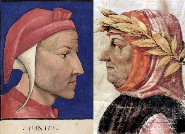 Dall'Umanesimo di Dante e Petrarca al mutamento antropologico post-virus (di G. Palma – VIDEO)