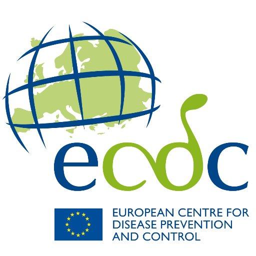 ECDC: L'ENTE EUROPEO CHE NON HA PREVISTO O VISTO PER TEMPO  IL COVID. Duro intervendo di Simona Baldassare.