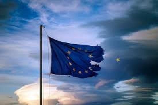 LA DIPLOMAZIA EUROPEA? SERVILE CON LA CINA. Come Borrell modifica i report per compiacere Pechino