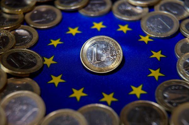 La BCE  ormai sta finanziando illegalmente gli stati? La WELT  ed i tedeschi perdono la pazienza