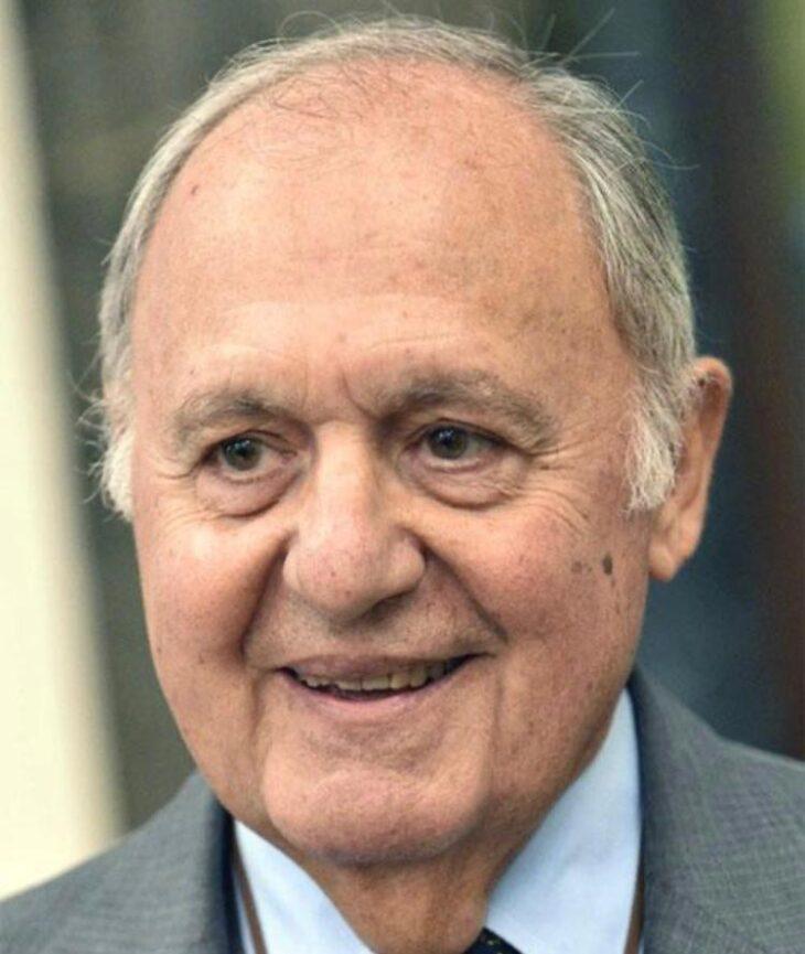 DISCORSO AL MERCATO. Il testo completo dell'intervento del Presidente della Consob, Paolo Savona