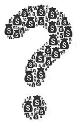 QUANDO PIU' DOMANDA VUOL DIRE… INTERESSI PIU' ALTI: il mistero buffo del Tbond Vs BTP