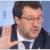 Un nuovo look per Salvini di Paolo Becchi