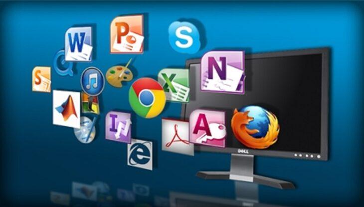 I software per la revisione aziendale: come si utilizzano