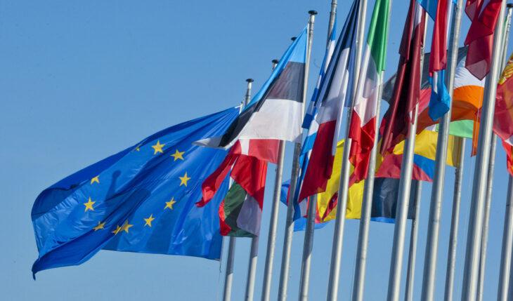 L'EUROPA HA FALLITO PER GLI EUROPEI… ma la soluzione è più Europa. Il peso della propaganda cinese in Italia