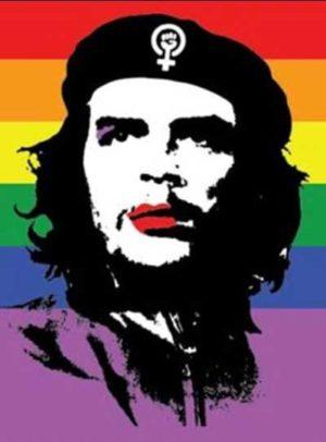 Reato di omotransfobia: un nuovo bavaglio alla libertà di pensiero (di Becchi e Palma su Libero del 25 giugno)