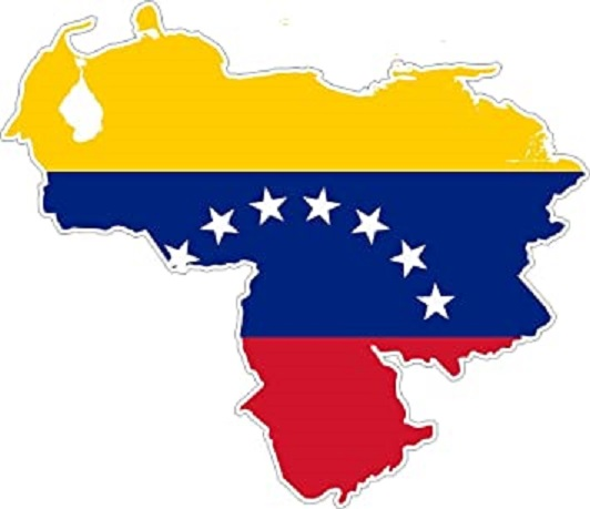 COME IL VENEZUELA INTERVIENE ANCHE SULLA POLITICA EUROPEA ED INTERNAZIONALE: intervista all'onorevole